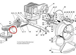 2015 timing belt manual download