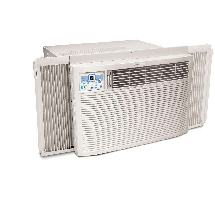 frigidaire air conditioner model fam157s1a manual