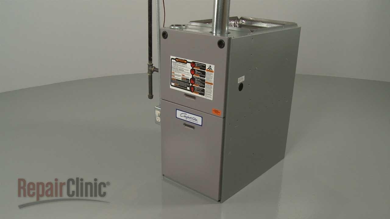 furnace model number tg9s060b12mp11 manual