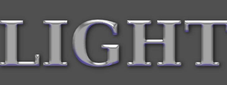 gimp 2.10.8 user manual download