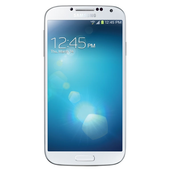 how to root samsung sch-i545 manual
