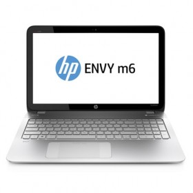 hp envy m6-n015dx notebook pc manual