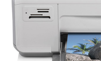 hp photosmart c4280 all in one printer scanner copier manual