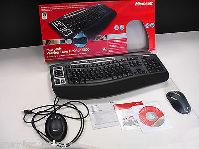 hp wireless comfort mouse manual
