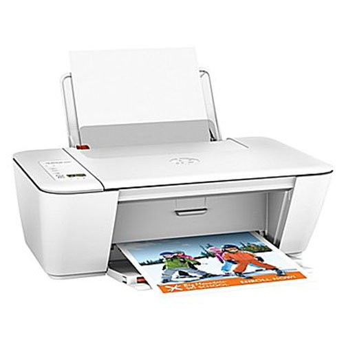 instruction manual for hp officejet 2549 all-in-one printer