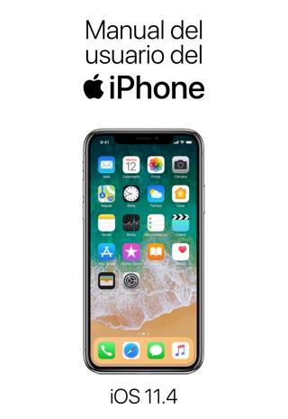 iphone 3 user manual download
