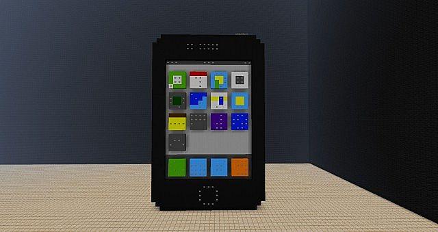 iphone 4s manual pdf download