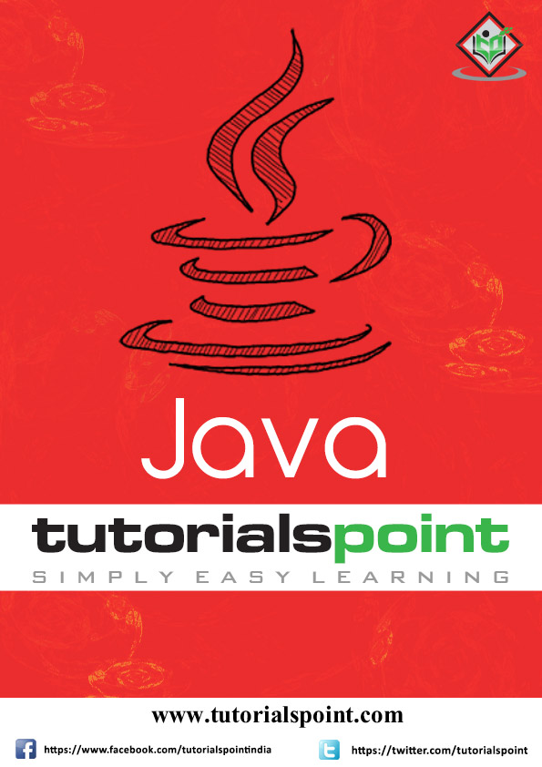java manual pdf free download