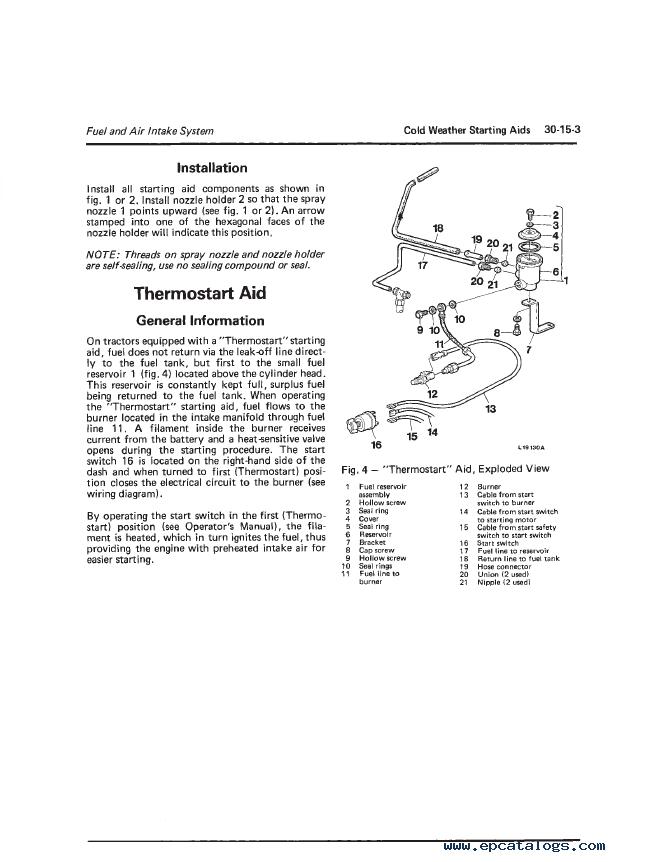 john deere 2140 manual pdf