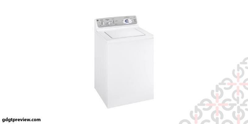 kenmore 80 series dryer repair manual pdf
