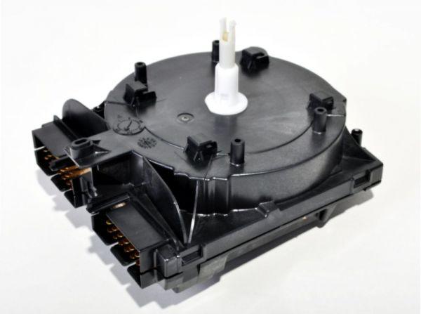 kenmore model 110 series 80 manual