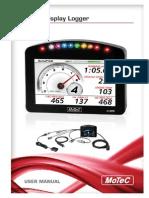 konnwei kw808 manual espanol pdf