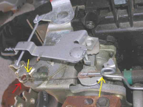lawn-boy 10607 6.5 hp kohler manual