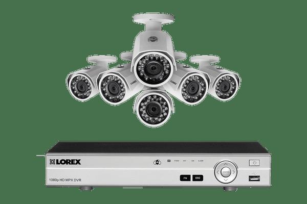 lorex model number lbv2531t-c manual