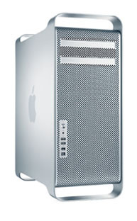mac pro model a1186 manual