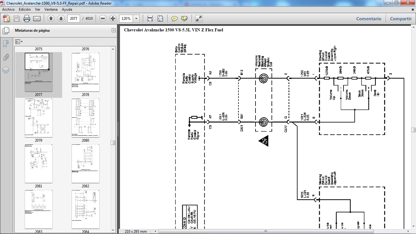 manual de camtasia 8 en espanol pdf