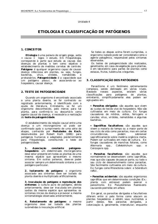 manual de fitopatologia principios e conceitos download