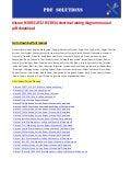 manual excel 2010 portugues pdf download