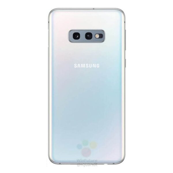 manual for samsung s10 phone