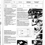 manual ford ka 2011 download