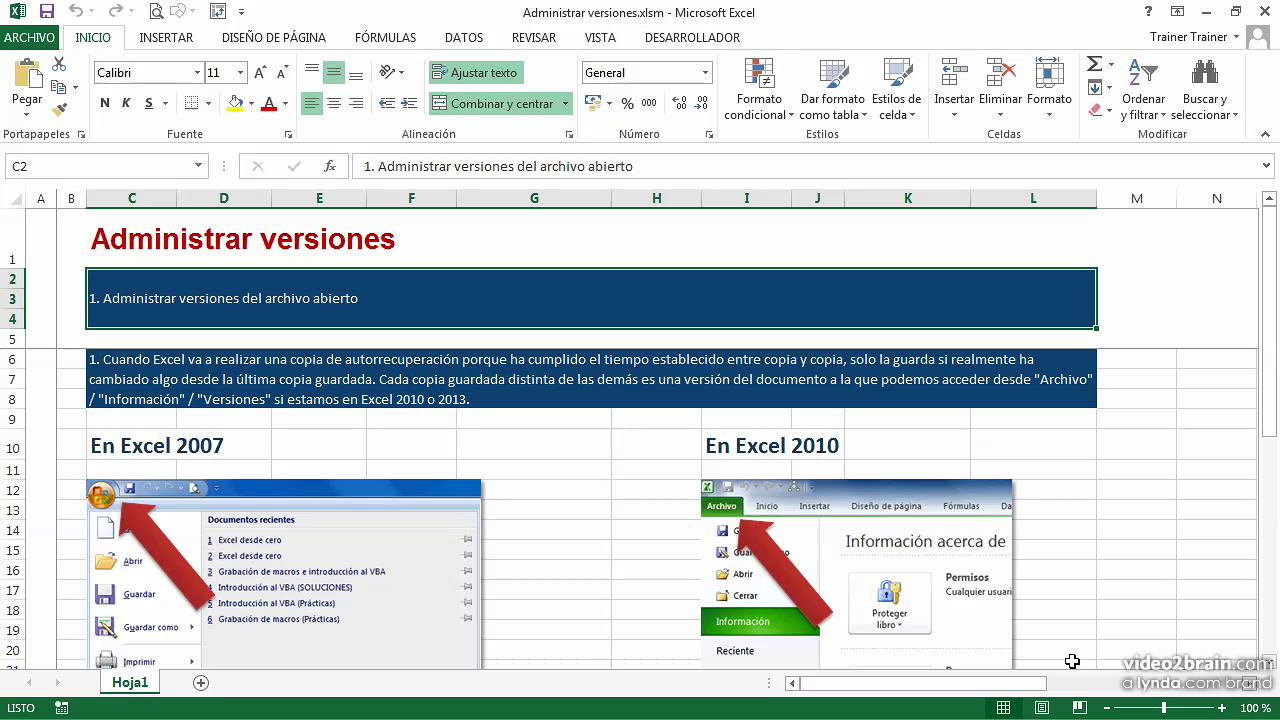 manual php 7 pdf espanol completo gratis