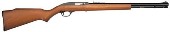 marlin model 60 rifle manual