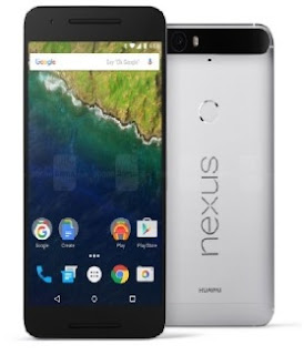 nexus 5 manual pdf download