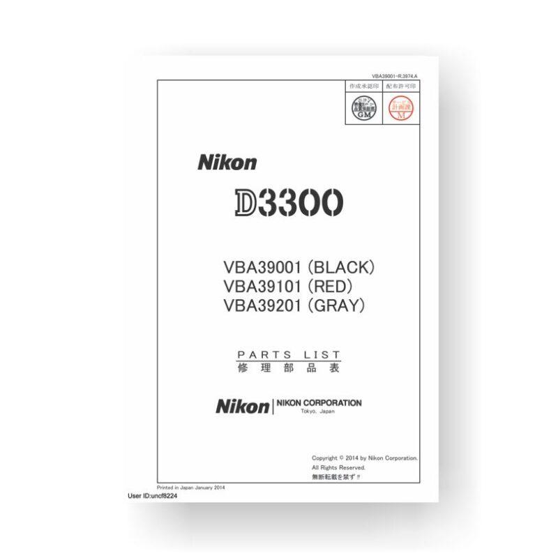 nikon d3300 manual romana pdf