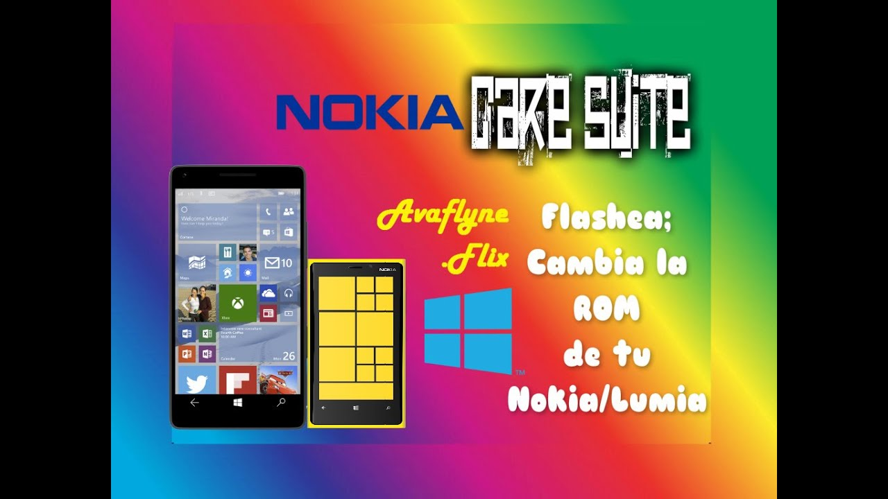 nokia lumia 635 manual download