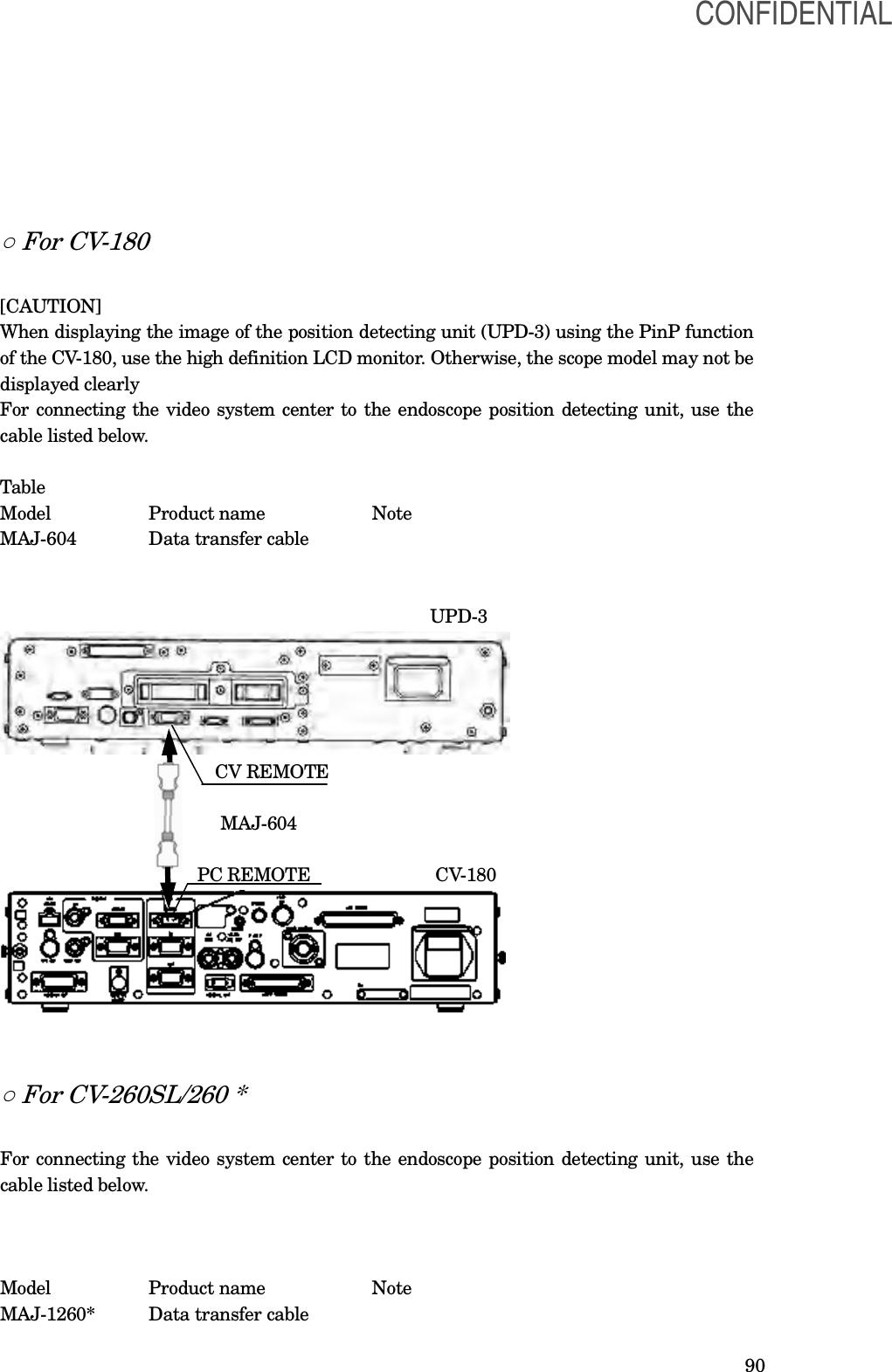 olympus cv 190 manual pdf