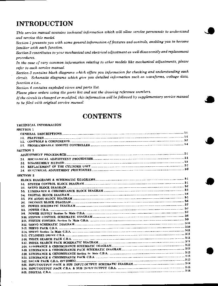 panasonic nv ds27 manual download
