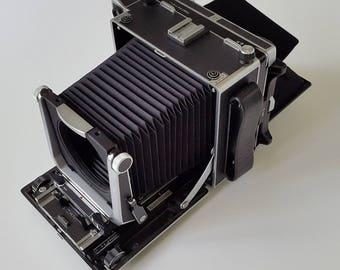 polaroid 10 digital picture frame model pdf-1050g manual