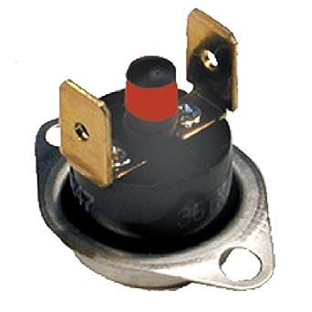 rheem furnace manual download model r802va075317msa