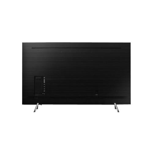 samsung 75 4k tv un6300 manual