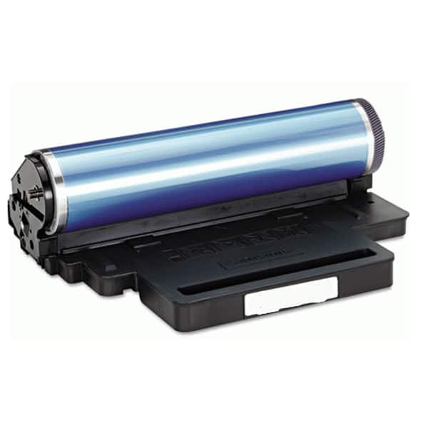samsung clp 325 printer manual