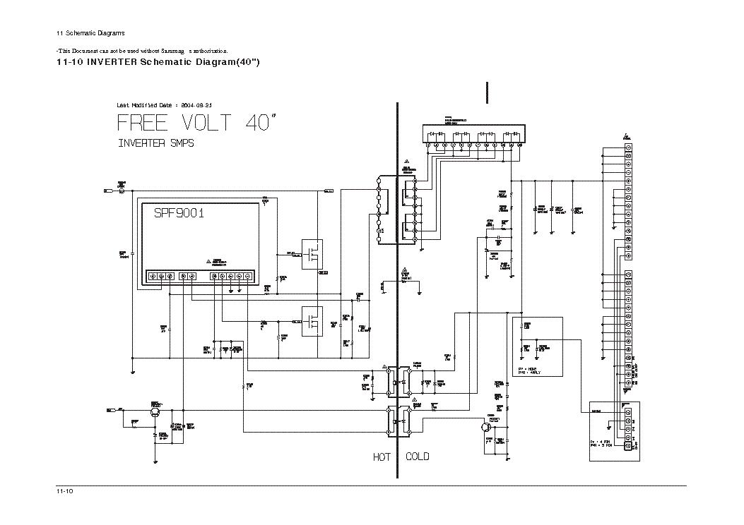 samsung dtb h260f manual pdf