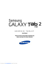 samsung gt p3113 manual pdf