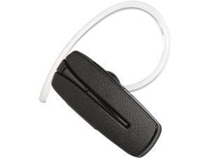 samsung hm1950 bluetooth headset manual