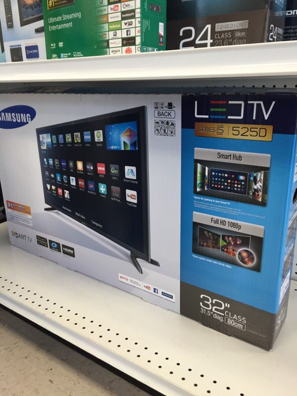 samsung led series 5 e manual