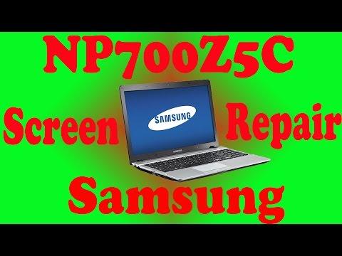 samsung np700z5b s01ub service manual