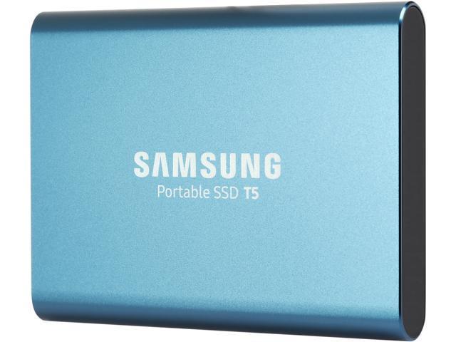 samsung portable ssd t5 manual