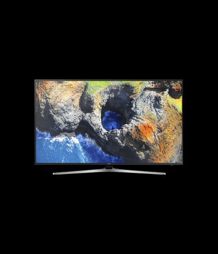 samsung smart tv series 6 e manual