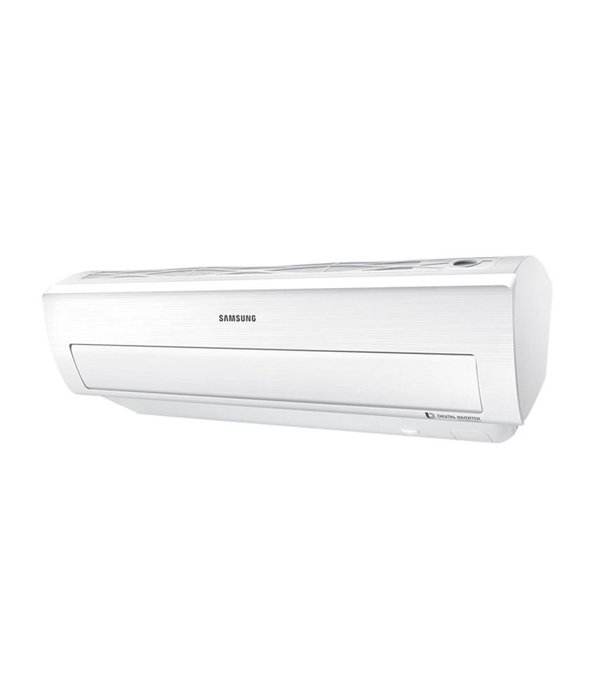samsung split ac repair manual
