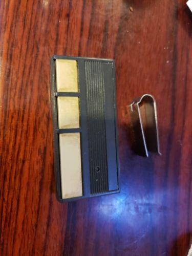 sears craftsman garage door opener model 139 manual