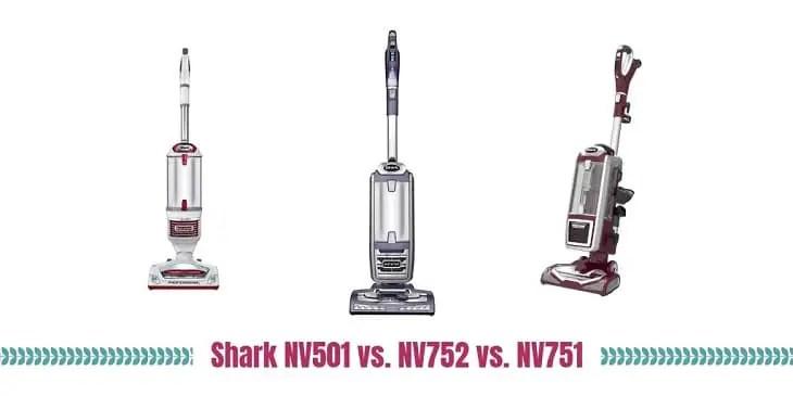 shark model nv501 31 manual