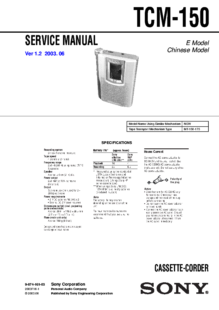 sony a7r ii manual pdf download