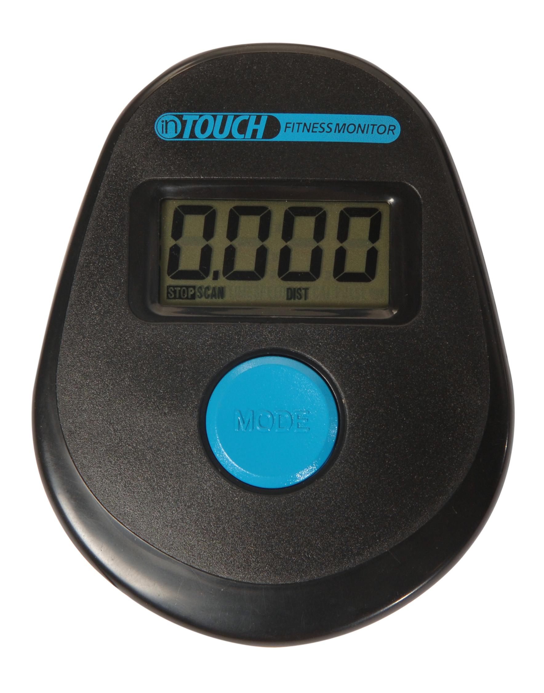 stamina inmotion t900 manual treadmill model 45 0900