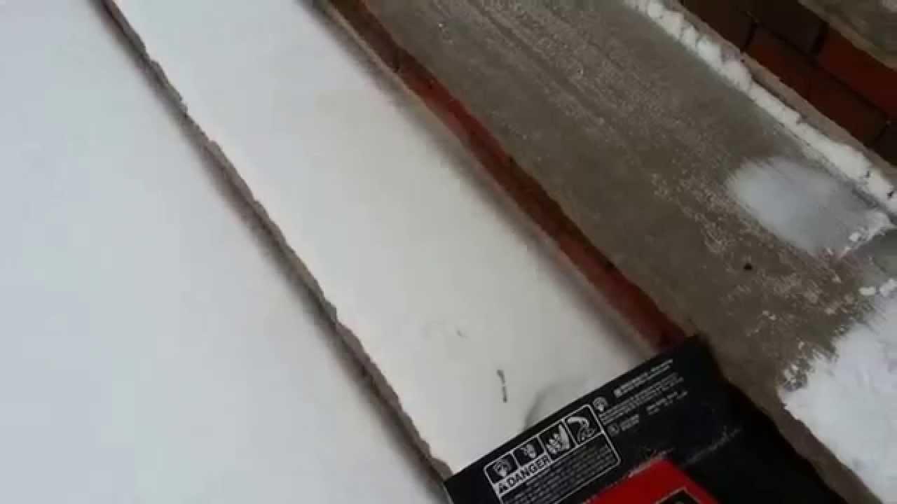 toro power shovel model 38310 manual