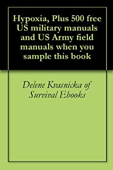 us military manuals free download