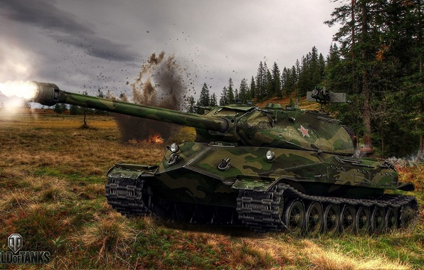 world of tanks manual patch download